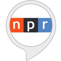 NPR Hourly News Summary