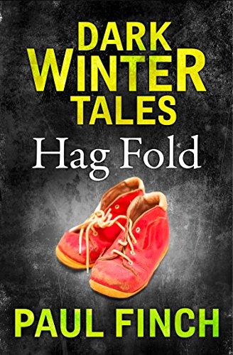 Winters Tale Epub