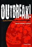 Outbreak, Greg Stier, 0802417914