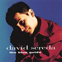 Blue Guide by David Sereda (2013-05-03)