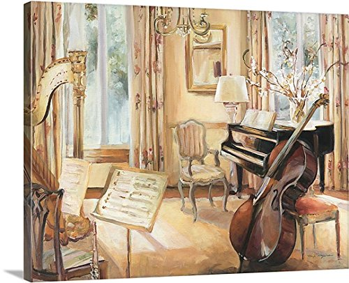 marilyn-hageman-gallery-wrapped-canvas-entitled-my-sons-cello