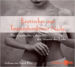 erotisches geschichte
