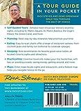 Rick Steves' Pocket Venice by Rick Steves front cover