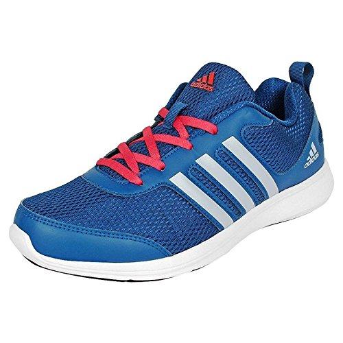 Buy adidas Yking M Running Sports Shoes