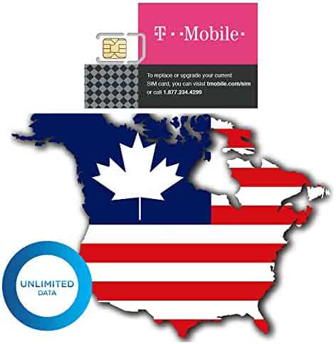 Shopping T-Mobile - SIM Cards & Prepaid Minutes - $25 to $50 - Cell