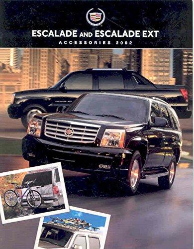 2002-cadillac-escalade-ext-accessories-brochure