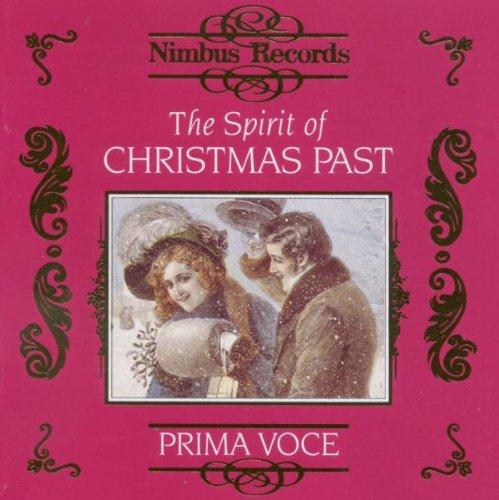 nimbus-prima-voce-the-spirit-of-christmas-past