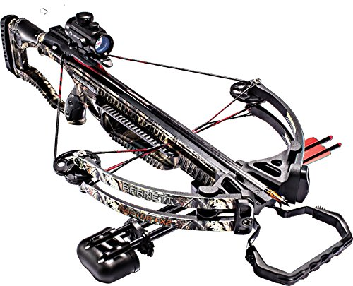 Barnett-Raptor-FX2-Premium-Dot-Scope-Crossbow-Red-4-x-32