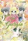 Georgie, tome 1 (Deluxe) par Igarashi