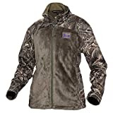 BANDED Desoto Jacket , Color: MAX5, Size: Small (510)