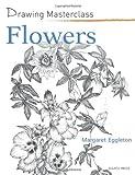 Flowers, Margaret Eggleton, 1844487245