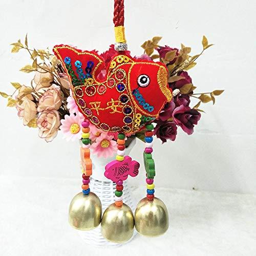 Shoppy Star - Borla para Llaves, 1 Unidad, decoración Colgante ...