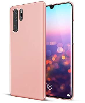 coque huawei p30 pro or