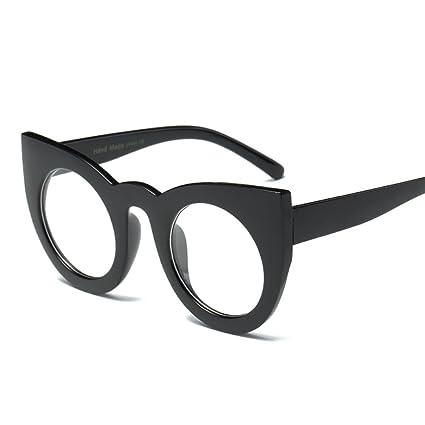 🌿Btruely Herren Gafas de Sol Polarizadas UV400 Gafas de Sol Polarizadas PC de Moda para