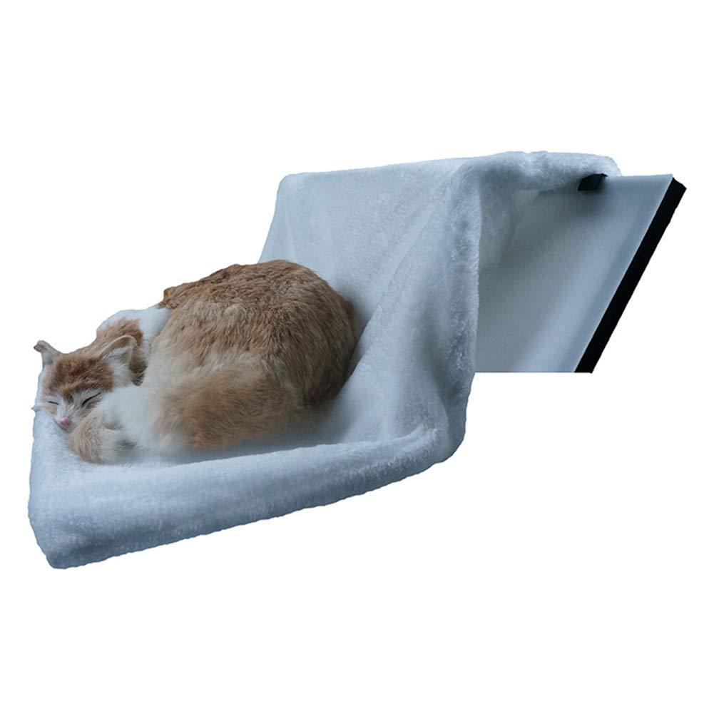 XDYFF Hamaca Gato para radiador Nido del Gato Radiador Hamaca ...