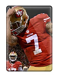 Hot 1418478K582729386 san francisco NFL Sports & Colleges newest iPad Air cases