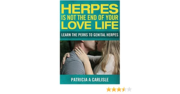 Amazon herpes is not the end of your love life learn the perks perks to genital herpes herpes herpes treatment herpes cure herpes test herpes cream herpes medication herpes test kit herpes eraser ebook fandeluxe Images