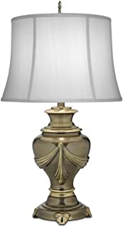 product image for Stiffel N8244 31H in. Table Lamp