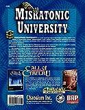 Miskatonic University: A Sourcebook