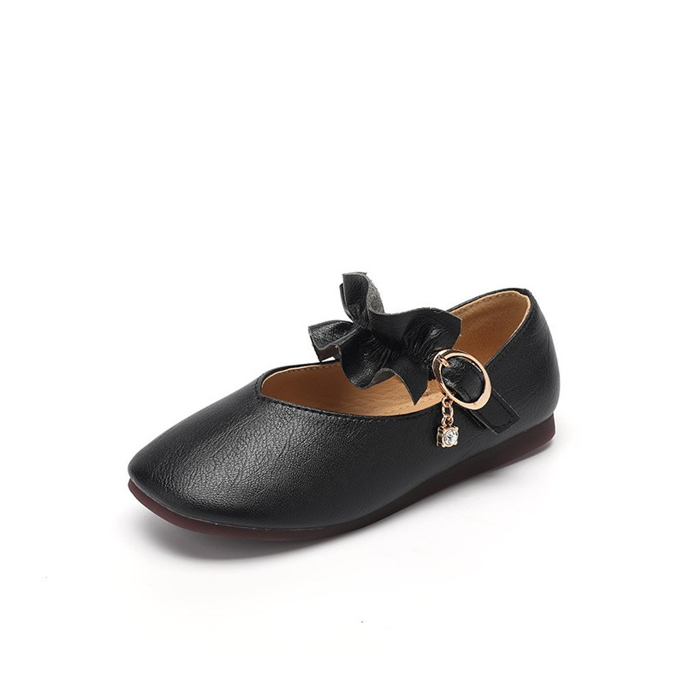Girls Fashion Casual Shoes Girls Shallow Mouth Pumps Shoes