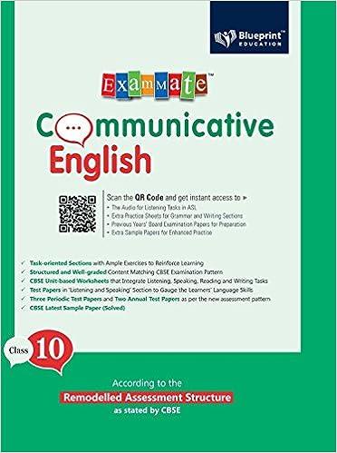 Exam mate communicative english 10 amazon mousumi sharma exam mate communicative english 10 amazon mousumi sharma blueprint education books malvernweather Image collections