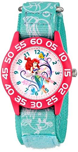 Disney W001190 Little Mermaid Teacher