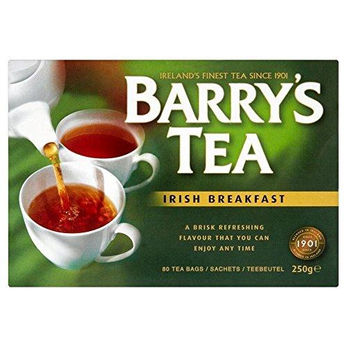 barrys-tea-irish-breakfast-teabags-80-pack-of-6