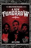 A New Tomorrow, Jeff Apter, 1741664837