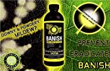 Supreme Growers Smite and Banish 8oz Concentrate