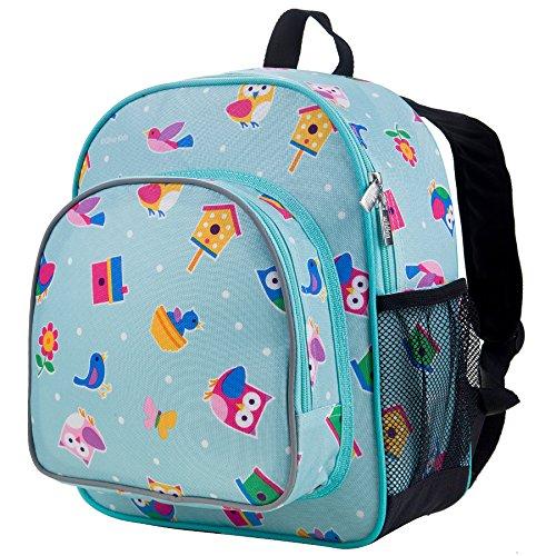 olive-kids-birdie-pack-n-snack-backpack