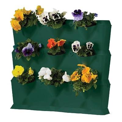 Earthbox 1010542 Minigarden, Green