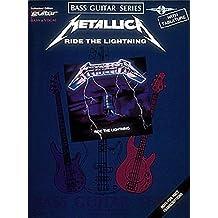 Metallica - Ride the Lightning*