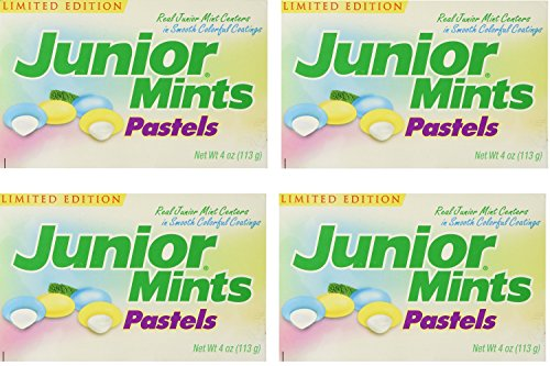 junior-mints-pastels-limited-ediition-pack-of-4-boxes-4-oz-each