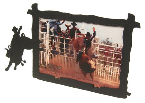 rodeo pictures - 5