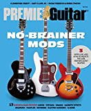 Premier Guitar: more info