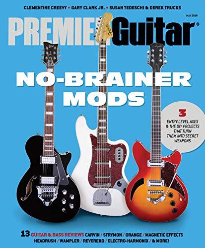(Premier Guitar)