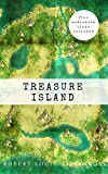 Image of Treasure Island [Free Audiobook Link Included]