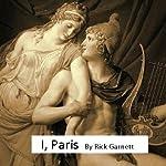 I, Paris | Rick Garnett