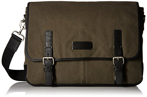 Fossil Bag Laptop - 3