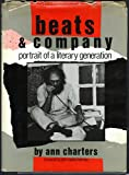 Beats and Company, Ann Charters, 038523368X
