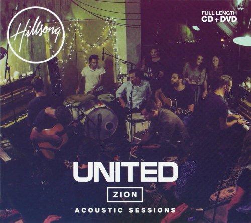united zion - 2
