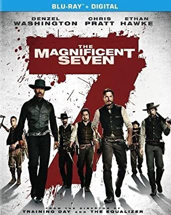 the magnificent seven english subtitles