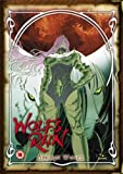 Wolf's Rain - Volume VI: Amongst Wolves [Import anglais]