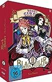 Black Butler - 3. Staffel - Box 2