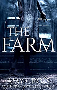 The Farm by Amy Cross ebook deal