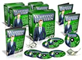 Writing Riches Video TRAINING - How to Earn a Full Time Income Online By Providing Writing Services + Big BONUS