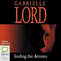 Feeding the Demons