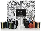 NEST Fragrances Discovery Candle Set