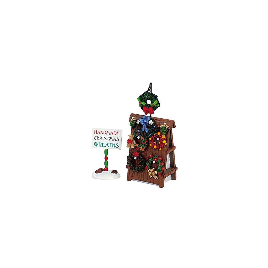 64468-Wreath-Display-Set-of-2
