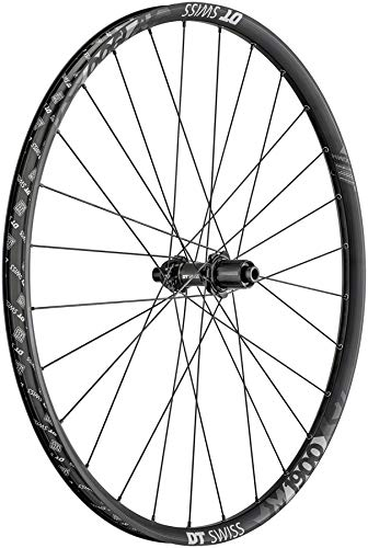 (DT Swiss M1900 Spline 30 Rear Wheel: 29